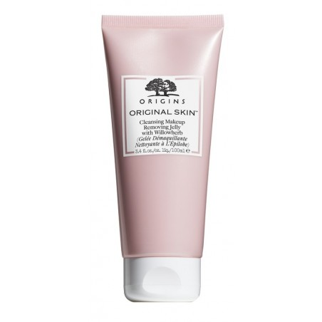 ORIGINS Original Skin Makeup Remover Jelly 100ml