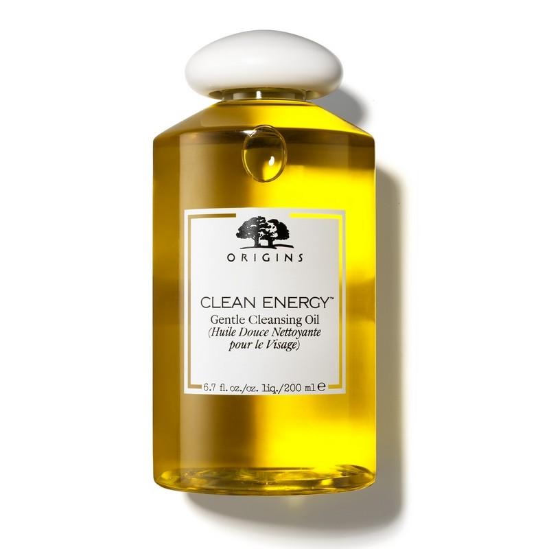 https://www.galinos4all.gr/11810-thickbox_default/origins-clean-energy-gentle-cleansing-oil-200ml.jpg