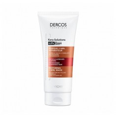 VICHY DERCOS Kera-Solutions 200ml