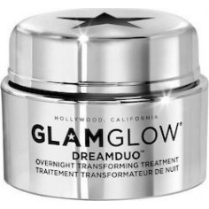 Glamglow Dreamduo 40ml