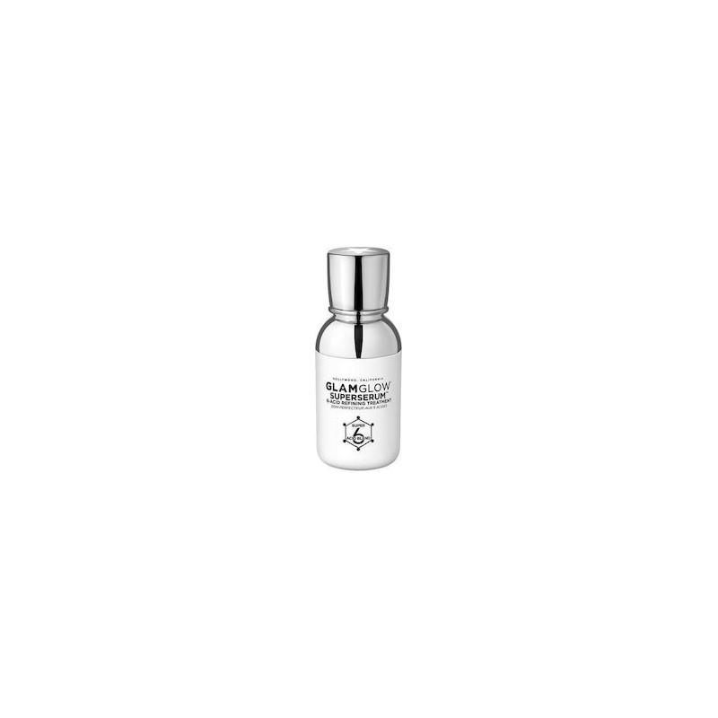 https://www.galinos4all.gr/11883-thickbox_default/glamglow-superserum-6-acid-refining-treatment-30ml-.jpg