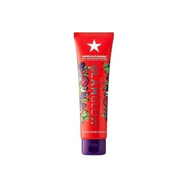 Glamglow TropicalCleanse Daily Exfoliating Cleanser 150gr