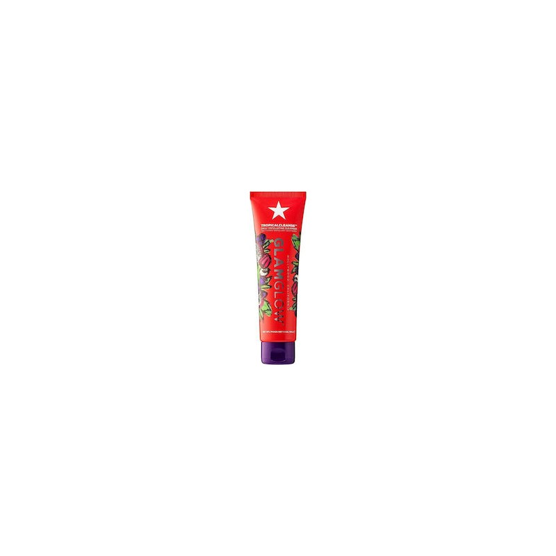https://www.galinos4all.gr/11886-thickbox_default/glamglow-tropicalcleanse-daily-exfoliating-cleanser-150gr.jpg