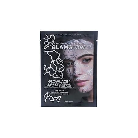 Glamglow Glowlace Radiance Boosting Hydration Sheet Mask 1τμχ