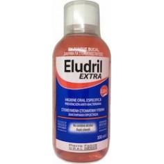 ELUDRIL EXTRA 0,20% ΔΙΑΛΥΜΑ 300ml