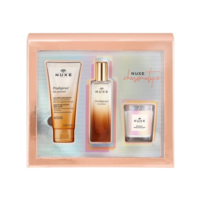 https://www.galinos4all.gr/11951-thickbox_default/nuxe-charismatique-set-prodigieux-le-parfum-spray-50ml-δωρο-body-lotion-100ml-κερί-prodigieux-70g.jpg