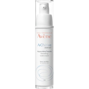 AVENE Α-Οxitive Day Cream 30ml