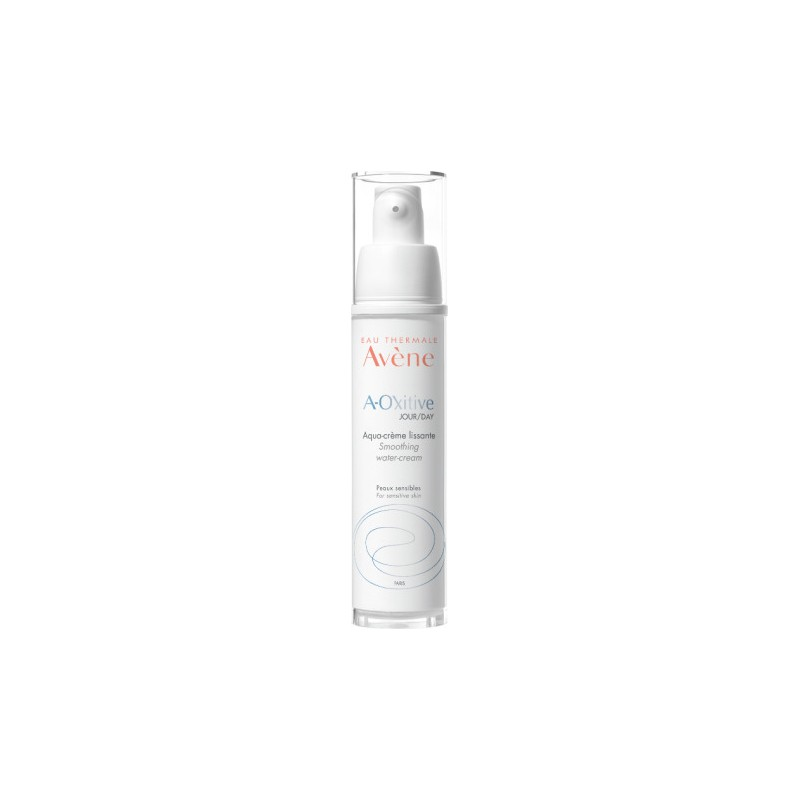 https://www.galinos4all.gr/11982-thickbox_default/avene-α-οxitive-day-cream-30ml.jpg