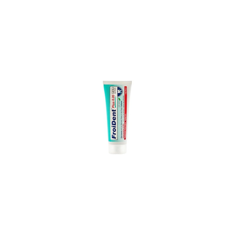 https://www.galinos4all.gr/12119-thickbox_default/froident-plus-020-pvp-toothpaste-75ml.jpg