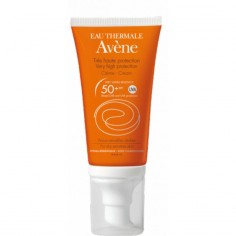 AVENE PROTECTION CREAM SPF 50+ 50ml