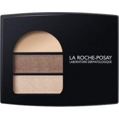 La Roche Posay Toleriane Σκιά 02 Smokey Brun 4.4g