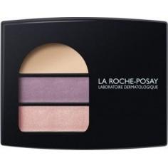 La Roche Posay Toleriane Σκιά 04 Smoky Prune 4.4g