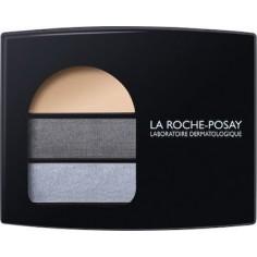 La Roche Posay Toleriane Σκιά 01 Smoky Gris 4.4g
