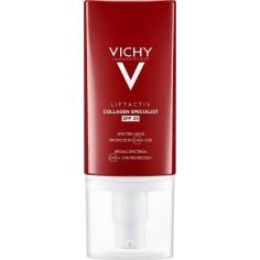 VICHY LIFTACTIV Collagen Specialist UV 25spf 50ml