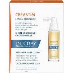 DUCRAY CREASTIM LOTION  2*30 ml