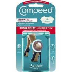 Compeed Blisters High Heels 5τμχ