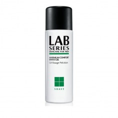 Lab Series Max Comfort Shave Gel 200ml
