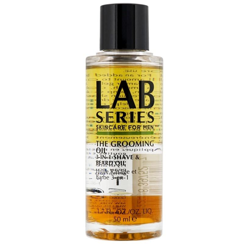 https://www.galinos4all.gr/12408-thickbox_default/lab-series-for-men-the-grooming-oil-3-in-1-shave-beard-oil-50ml.jpg