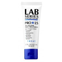 Lab Series Pro All In 1 Face Treament 50ML