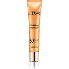 LIERAC Sunissime Fluide Protecteur SPF50+ 40mL