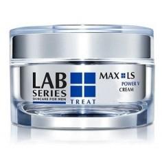Lab Series Men Max Ls Age-less Power V Lifting Cream 50ml