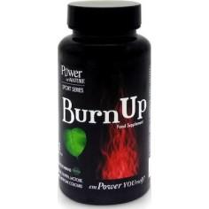 POWER SPORT SERIES Burnup 60caps