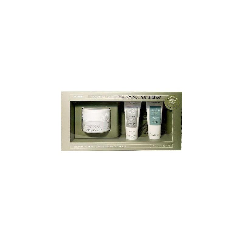 https://www.galinos4all.gr/12517-thickbox_default/korres-promo-pack-korres-white-pine-day-cream-40ml-night-cream-16ml-κρέμα-νύχτας-τσάι-του-ολύμπου-γαλάκτωμα-καθαρισμού-16ml.jpg