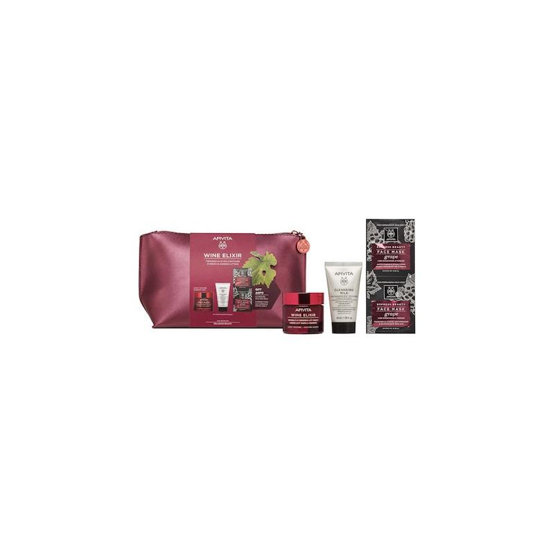 https://www.galinos4all.gr/12544-thickbox_default/apivita-wine-elixir-lifting-rich-face-cream-50ml-cleansing-milk-3-in-1-express-face-mask-bag.jpg