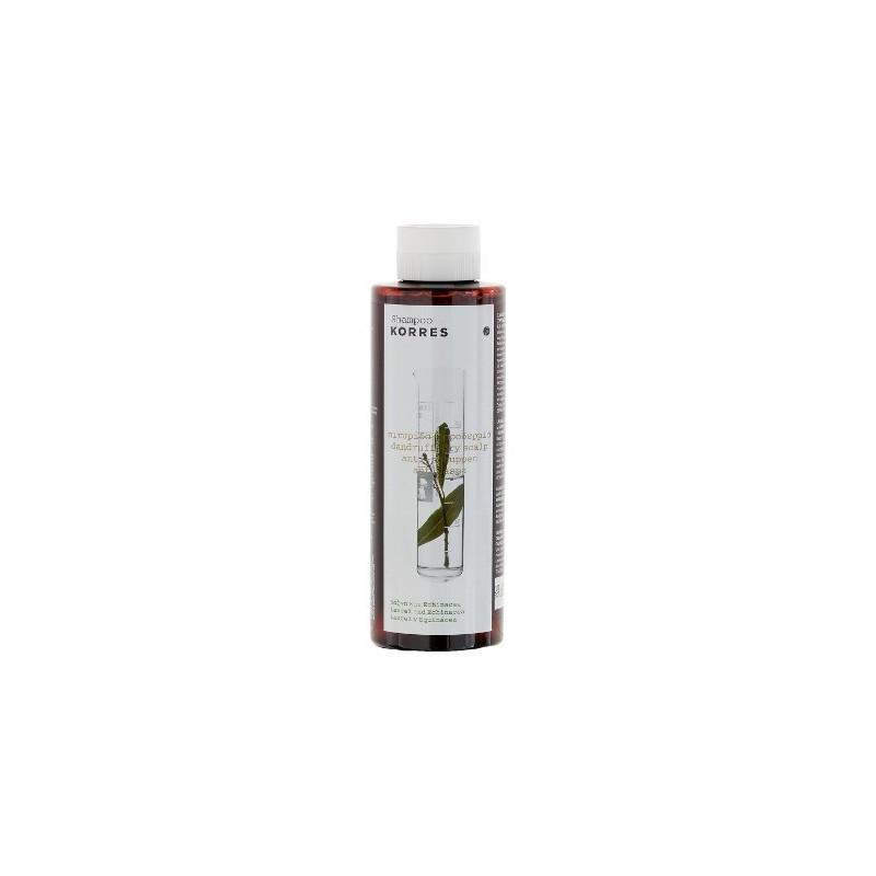 https://www.galinos4all.gr/1275-thickbox_default/korres-shampoo-laurel-echinachea-250ml-en.jpg