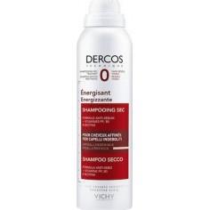 Vichy Dercos Energisant Dry Shampoo 150ml
