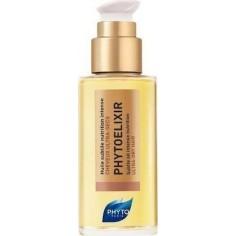 Phyto Phytoelixir Subtle Oil Intense Nutrition Ultra Dry Hair 75ml