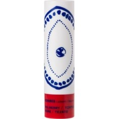 Korres Lipbalm Mulberry Tinted 4,5gr