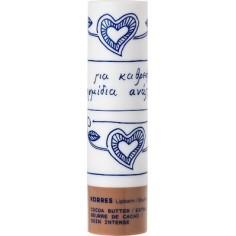 Korres Lip Balm Cocoa Butter 4,5g