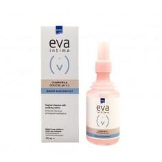 EVA DOUCHE Chamomile pH 4.2 147ml