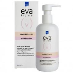 EVA INTIMA Wash Cransept 250ml