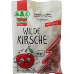 KAISER WILDE KIRSCHE 60gr