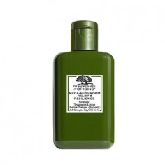 ORIGINS MEGA MUSHROOM RELIEF & RESILENCE SOOTHING TREATMENT 100mL