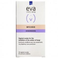 INTERMED EVA MYCOCIS 10VAG. SUP