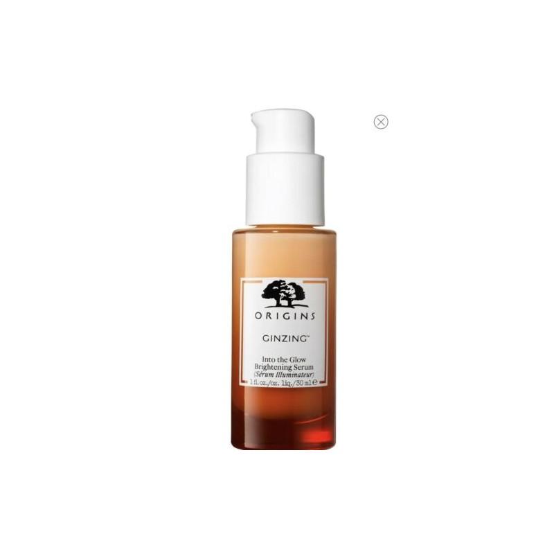 https://www.galinos4all.gr/13486-thickbox_default/origins-ginzing-into-the-glow-brightening-serum-1-oz-30-ml.jpg