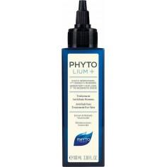 PHYTO PHYTOLIUM+ HAIR LOSS TRAITEMENT 100mL