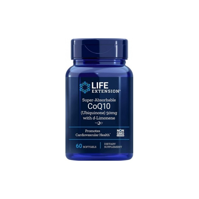 https://www.galinos4all.gr/13710-thickbox_default/life-extension-super-absorbable-co-q10-d-limon-50mg-60softgels.jpg