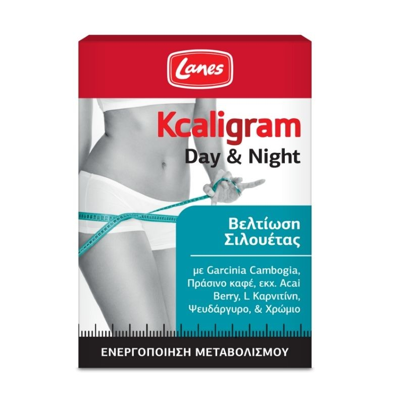 https://www.galinos4all.gr/13725-thickbox_default/lanes-kcaligram-day-night-3030-tabs.jpg