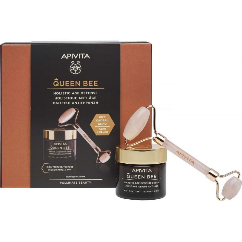 https://www.galinos4all.gr/13726-thickbox_default/apivita-set-queen-bee-holistic-age-rich-day-cream-50ml-δωρο-face-roller.jpg
