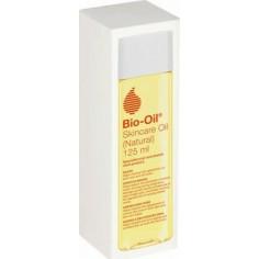 BIO-OIL NATURAL BODY OIL 125mL