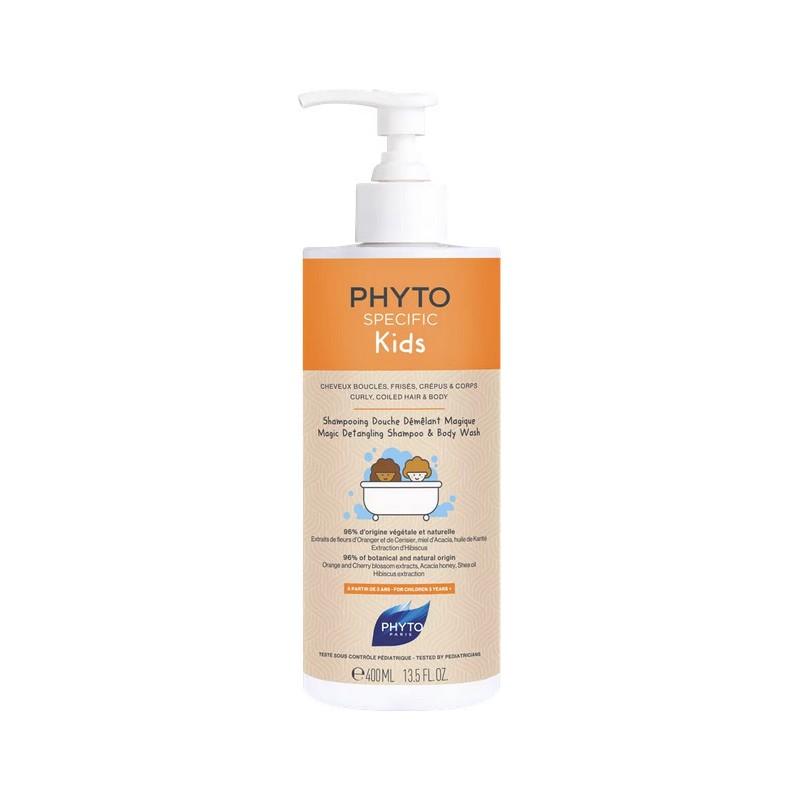 https://www.galinos4all.gr/13802-thickbox_default/phyto-specific-kids-magic-detangling-shampoo-400ml.jpg