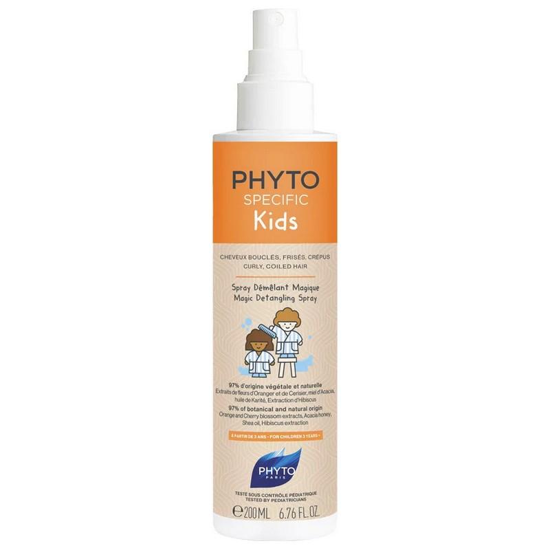 https://www.galinos4all.gr/13803-thickbox_default/phyto-specific-kids-magic-detangling-spray-200ml.jpg