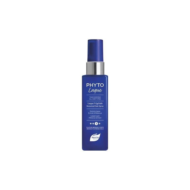 https://www.galinos4all.gr/13804-thickbox_default/phyto-phytolaque-no3-hair-spray-all-hair-types-100ml.jpg