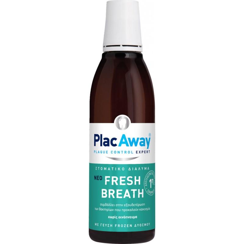 https://www.galinos4all.gr/13813-thickbox_default/plac-away-fresh-breath-στοματικο-διαλυμα-250ml.jpg