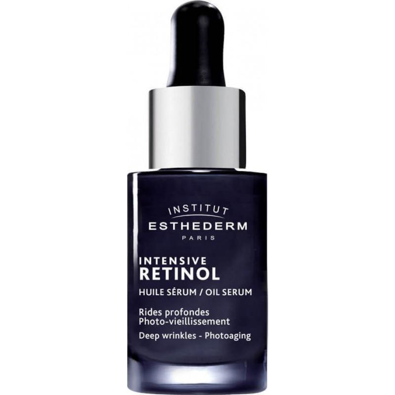 https://www.galinos4all.gr/13843-thickbox_default/esthederm-intensive-retinol-oil-serum-15ml.jpg