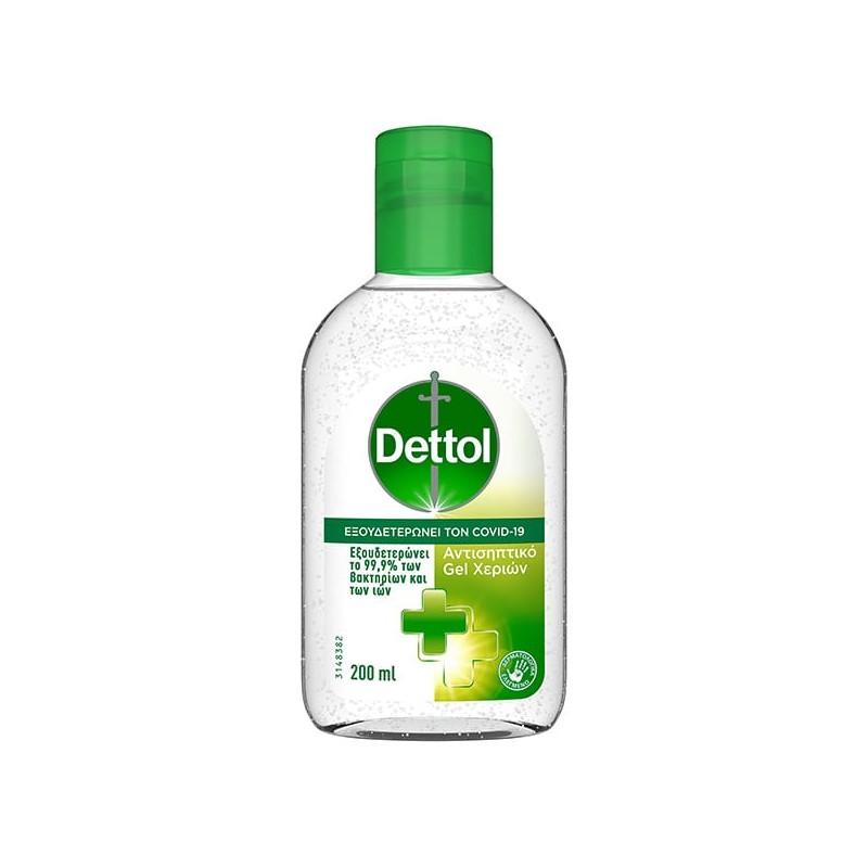 https://www.galinos4all.gr/13928-thickbox_default/dettol-sanitizer-gel-200ml.jpg